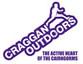 Craggan logo