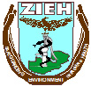 Zambia Institute of Environmental Heath
