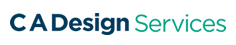 C A Design Services