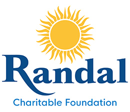 Randal Charitable Foundation